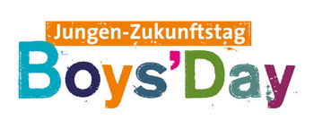 Girls' Day & Boys' Day