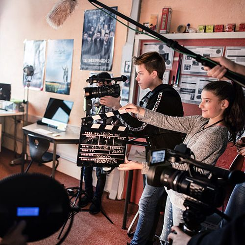 Film-AG